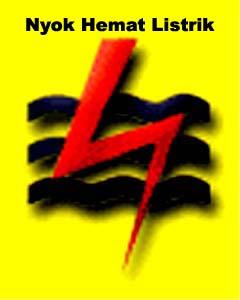 http://wawan12.files.wordpress.com/2009/04/hemat-listrik.jpg